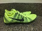 NIKE Victory 2 Mid Distance Track Spikes 555365 707 Sz 55