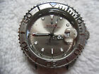 Rolex Oyster Perpetual Date Yacht Master 16233