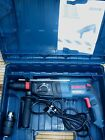 Bosch Professional Corded Hammer Drill. GBH 2 – 26 DFR 230v 800W