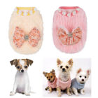 XXXS XXS Dog Clothes Winter Hoodie Coat Sweater for Cat Yorkie chihuahua Teacup