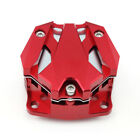 CNC EngineHeadRockerArmSideCapCover For DUCATI MONSTER 659 696 796