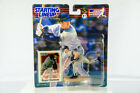 Starting Lineup Baseball 2000 Series Roger Clemens Action Figure NY Yankees