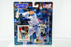 Starting Lineup Baseball 2000 Series Pedro Martinez Action Figure Boston Red Sox