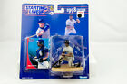 Starting Lineup Baseball 1998 Series Albert Belle Action Figure White Sox