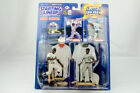 Starting Lineup Baseball 1998 Classic Doubles Frank Thomas Albert Belle Chicago