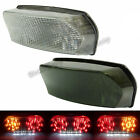 Led Integrated Tail Brake Turn Signal Light Fit KAWASAKI Ninja ZX-7R/7RR GPz1100