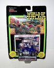 World of Outlaws Andy Hillenburg Racing Champions Sprint Car #2 - 1:64 - 1993