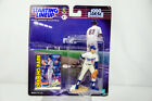 Starting Lineup 1999 Chan Ho Park Action Figure Los Angeles Dodgers