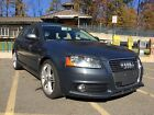 2009 Audi A3  2009 for $8500 dollars