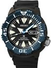 New Seiko Limited Ed. SRP581K1 Prospex Sea Monster Discontinued!