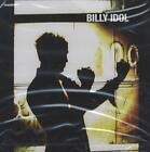 Billy Idol 2 CD album (Double CD) Special Sampler Japanese promo MTS-1009-10