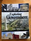 exploring government US Government notgrass