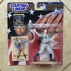 CY YOUNG -ALL CENTURY TEAM BASEBALL-STARTING LINEUP Hasbro Collectible/Superstar