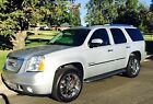 2011 GMC Yukon Denali **REDUCED** for $26500 dollars