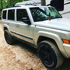 2007 Jeep Commander  Jeep for $5000 dollars