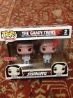 2017 Funko Pop The Shining Vinyl Figures 5