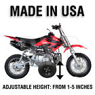 China Replica Generic Dirt Bike YOUTH TRAINING WHEELS ONLY motorcycle ALL YEARS