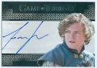 2017 Rittenhouse Game of Thrones Valyrian Steel Trading Cards 19