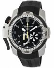 GRAHAM CHRONOFIGHTER PRODIVE CHRONOGRAPH MEN'S AUTOMATIC WATCH 45mm $13,400