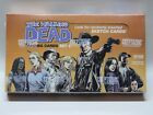 Cryptozoic The Walking Dead Comic Set 2 Trading Cards Sealed Hobby Box Brand New