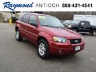 2006 Ford Escape Limited 2006 below $4900 dollars