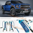 For Ford F150 raptor truck with cow head shock absorber
