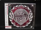 C.O.P State Of Rock + 1 JAPAN Grand Illusion Sweden Melodious Hard Rock !