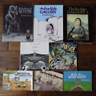 Lot 8 The Far Side Gallery Comic Books by Gary Larson