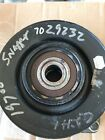 Snapper  7029232YP Lawn Tractor Electric Clutch