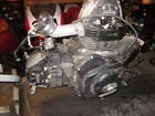 ducati 750ss engine motor good runner  monster