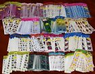Sandylion Assorted Lot of 1000 Stickers BRAND NEW