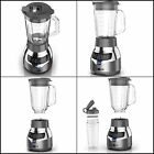 Silent Personal Blender Best Smoothie Maker Home Kitchen Processor Appliance