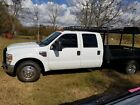 2010 Ford F-350 Xl 2010 ford for $3200 dollars