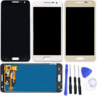LCD Touch screen Digitizer Assembly For Samsung Galaxy A3 2015 A300 A300H/X/F