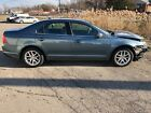 2012 Ford Fusion SEL 2012 for $2900 dollars