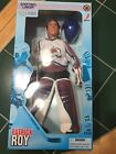 1999 Patrick Roy Colorado Avalanche 12 Inch Starting Lineup Figure