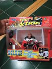 1998 Martin Brodeur New Jersey Devils Starting Lineup Pro-Action Figure