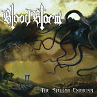 Blood Storm The Stellar Exorcism CD
