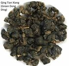 FONG MONG TEA-Qing Tian Xiang Taiwan Green Style Dong Ding Oolong Tea 150gLoose