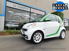 2014 Smart fortwo electric drive for $5900 dollars