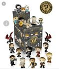 Funko Game of Thrones Series 2 Mystery Mini Blind Box Full Case of 12