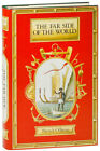 O'BRIAN, Patrick / Far Side of the World 1984 Modern Fiction First Edition #