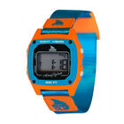 Freestyle Shark Classic Clip Watch Blue Orange