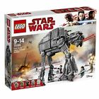 LEGO Star Wars First Order Heavy Assault Walker 2017 75189
