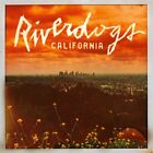 Riverdogs CALIFORNIA with Japan Limited Bonus Track Tracking Number from Japan