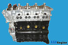 Toyota 2RZ FE 24L Tacoma 4Runner T 100 Remanufactured Engine 1995 2004