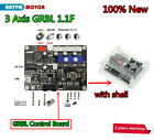 3 Axis 0.9J GRBL Control Board USB CNC Laser Machine Engraving Milling Router