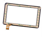 USA-  Touch Screen Digitizer for Proscan PLT7650G PLT7650 7 Inch Table PC #YAKE