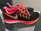 MENS NIKE SNEAKERS AIR ZOOM VOMERO 140 RETAIL RUNNING SHOES 717440 800 Size95