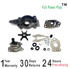 Lower Unit Impeller Kit Replacement for Mercury Chrysler Outboard 26 41365A3